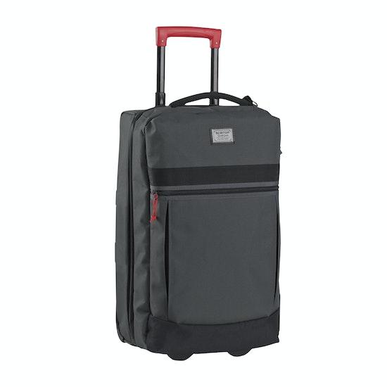 Burton Charter Roller Luggage