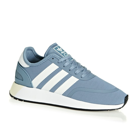 Adidas Originals N-5923 Ladies Trainers