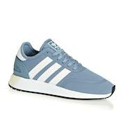 Adidas Originals N-5923 Ladies Trainers