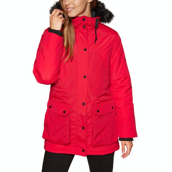 60ce3cb1b Penfield Clothing and Accessories - Free Delivery Options Available