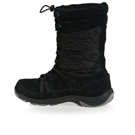 Merrell Approach Tall Womens Boots