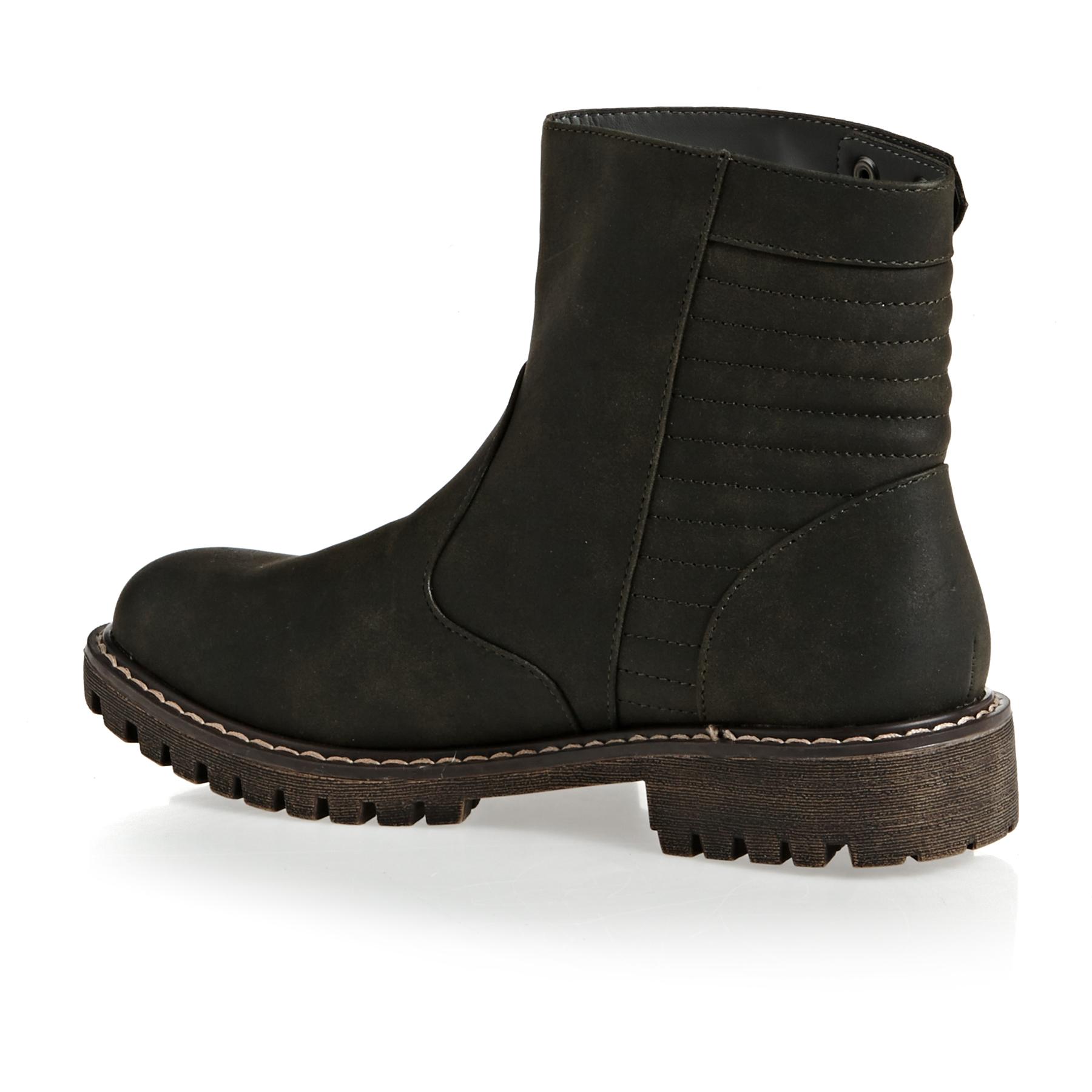 Free Roxy Delivery Margo On Options J Damen Stiefel All Nvmw8n0O
