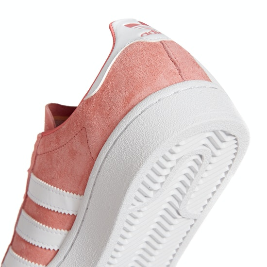 Adidas Originals Campus Womens Shoes