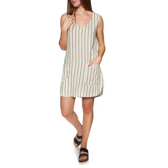 SWELL Summer Pocket Dress