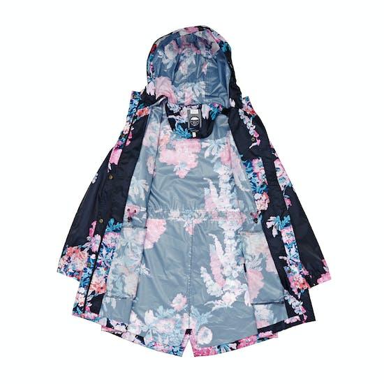 Joules Golightly Packaway Womens Jacket