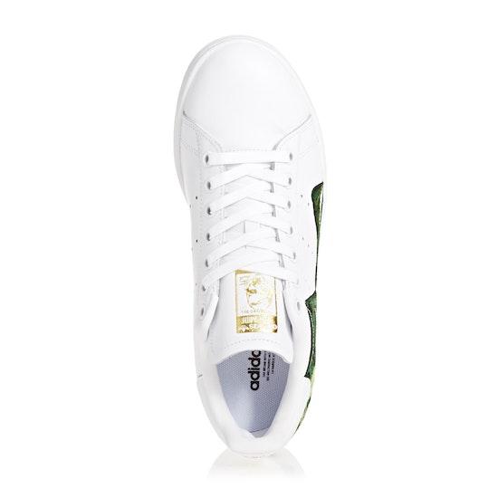 Adidas Originals Stan Smith Ladies Trainers