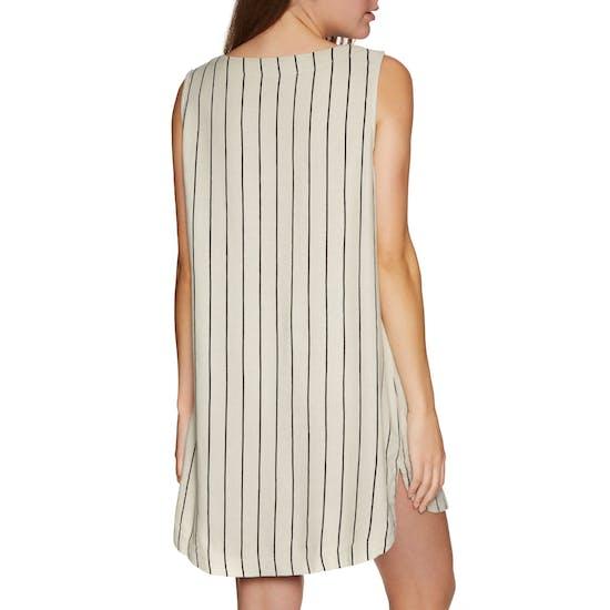 SWELL Summer Pocket Dress