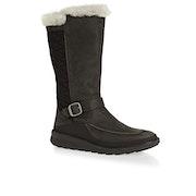 Merrell Tremblant Ezra Tall Polar Waterproof Boots