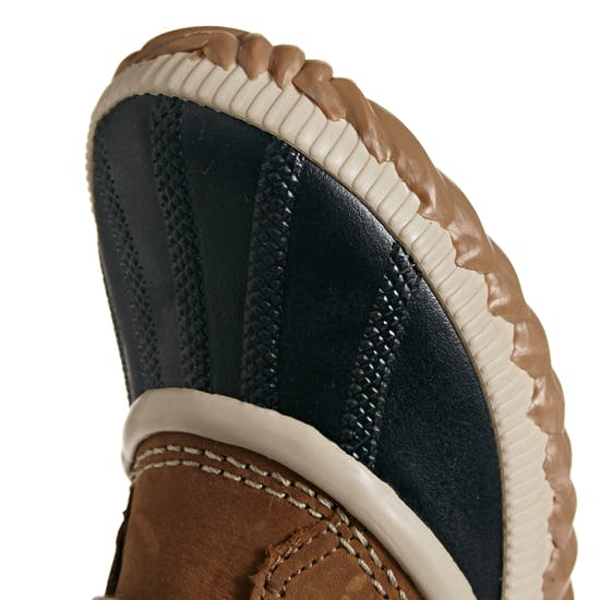 Sorel Out N About Plus Womens Boots