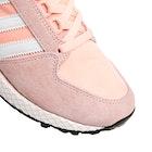 Adidas Originals Forest Grove Ladies Trainers