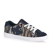 DC Chelsea TX LE Ladies Trainers