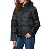 Penfield Equinox Womens Down Jacket - Black