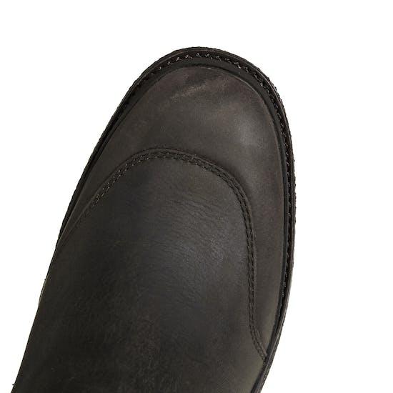 Merrell Tremblant Ezra Zip Polar WP Womens Boots