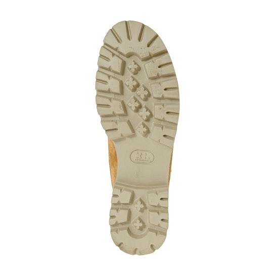 Timberland Heritage Lite 6in Bo Wheat Damen Stiefel