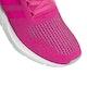 Adidas Originals Swift Run Womens Shoes