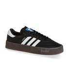 Adidas Originals Sambarose Ladies Trainers