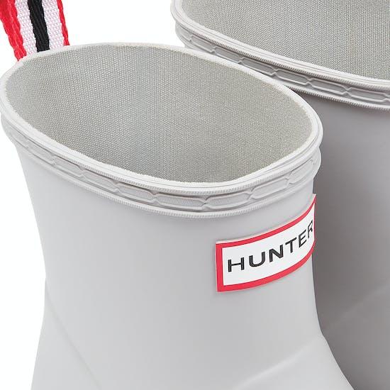 Hunter Original Play Boot Short Womens Wellies