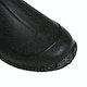 Muck Boots Hale Womens Wellies