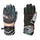 Roxy Jetty Se Womens Snow Gloves