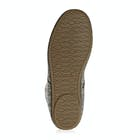 Sanuk Bianca Tx Ladies Trainers