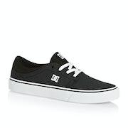 DC Trase TX SE Shoes