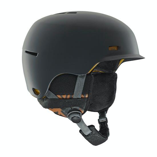 Anon Highwire Ski Helmet