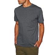 Element Basic Crew Short Sleeve T-Shirt