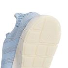 Adidas Originals Swift Run Ladies Trainers