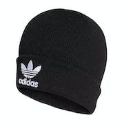 Bonnet Adidas Originals Trefoil