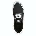DC Trase TX SE Trainers