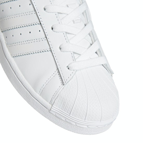 Sapatos Senhora Adidas Originals Superstar