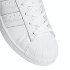 Adidas Originals Superstar Ladies Trainers