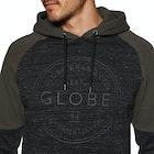 Globe Winson Pullover Hoody