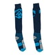 Chaussettes de Neige Thirty Two Corp Graphic