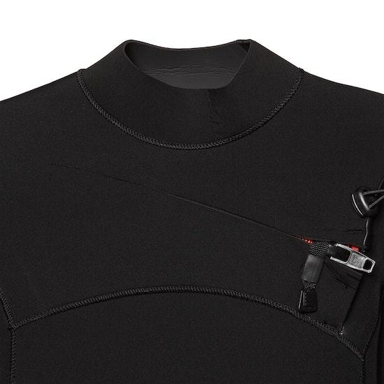 Xcel Comp X 5/4mm 2019 Chest Zip Wetsuit
