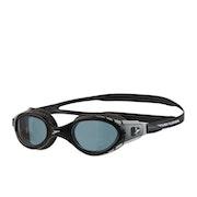 Speedo Futura Biofuse Flexiseal Swimming Goggle