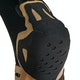 Bottes pour Combinaison de Plongée Xcel Drylock 7mm Round Toe