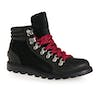 Sorel Ainsley Conquest Womens Boots - Black