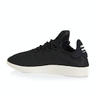 Adidas Originals Pharrell Williams Tennis HU Trainers