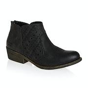 Billabong Over Under Ladies Boots