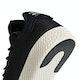 Adidas Originals Pharrell Williams Tennis HU Shoes