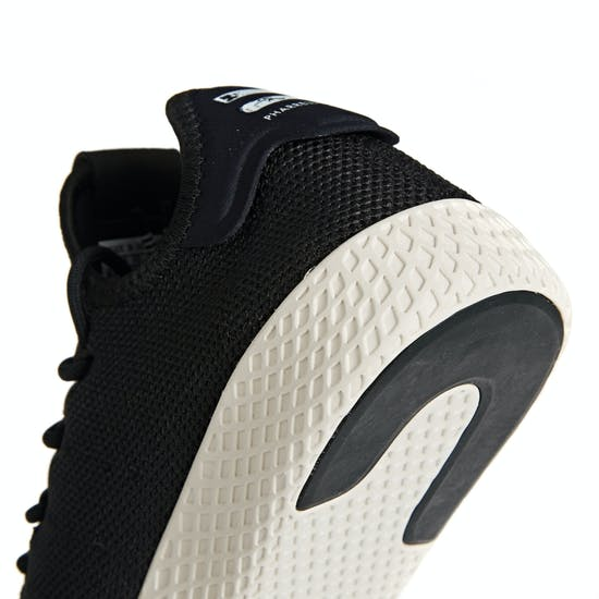 Adidas Originals Pharrell Williams Tennis HU Trainers