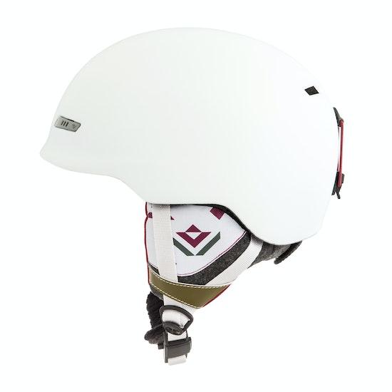 Casco para esquí Mujer Roxy Angie