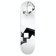Plataforma de patinete SOVRN Entrance Walker Ryan 8.25 Inch