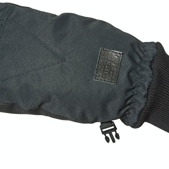 Volcom Bistro Ladies Ski Gloves