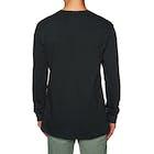 Billabong Pacific Long Sleeve T-Shirt