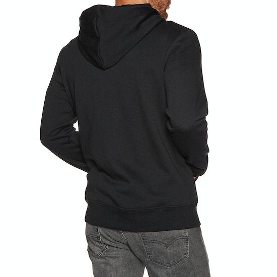 Element Cornell Classic Zip Hoody