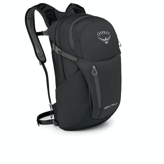 Osprey Daylite Plus Laptop Backpack