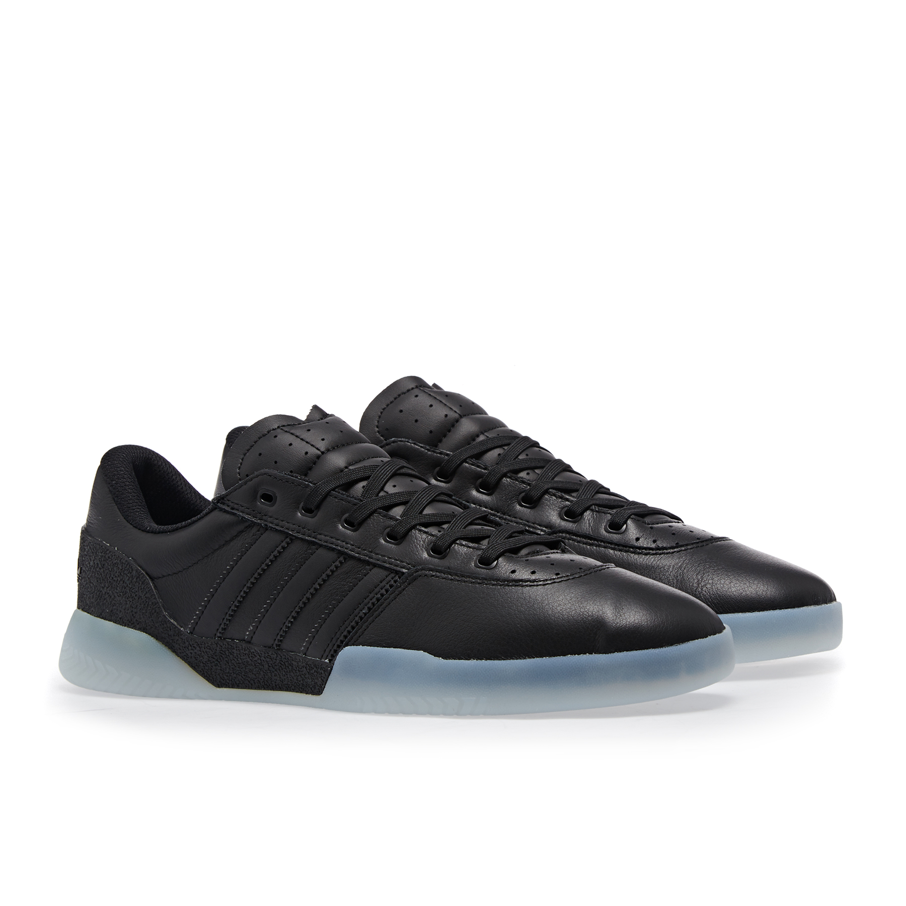 Adidas City Cup Shoes - Free Delivery