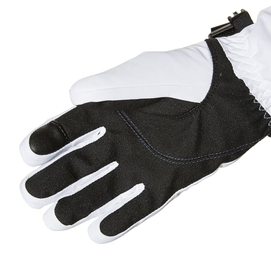 Roxy Jetty Solid Damen Ski-Handschuhe